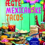 Ægre mexicanske tacos