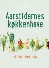 Forneningen Kantine Køkken - Aarstidernes køkkenhave