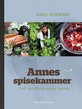 Kantinen-Annes_spisekammer