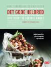 Forneningen Kantine Køkken - Det gode helbred