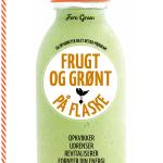 Frugt_og_groent_paa_flaske_HI