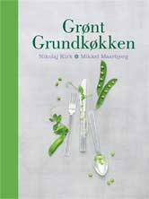 Kantinen-Groent_Grundkoekken