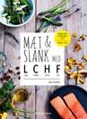 Kantinen-Maet_og_slank_med_LCHF