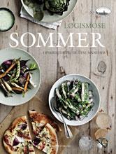 Kantinen-Loegismose_Sommer