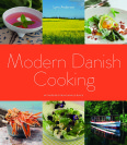 Forneningen Kantine Køkken - Modern Danish Cooking