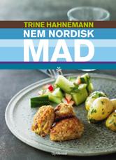 Kantinen-Nem_nordisk_mad