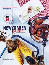 Kantinen-Newyorkerbyheart