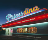 Prices-diner