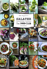 Kantinen-Salater_fra_The_Food_Club