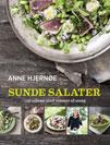 Sunde-salater