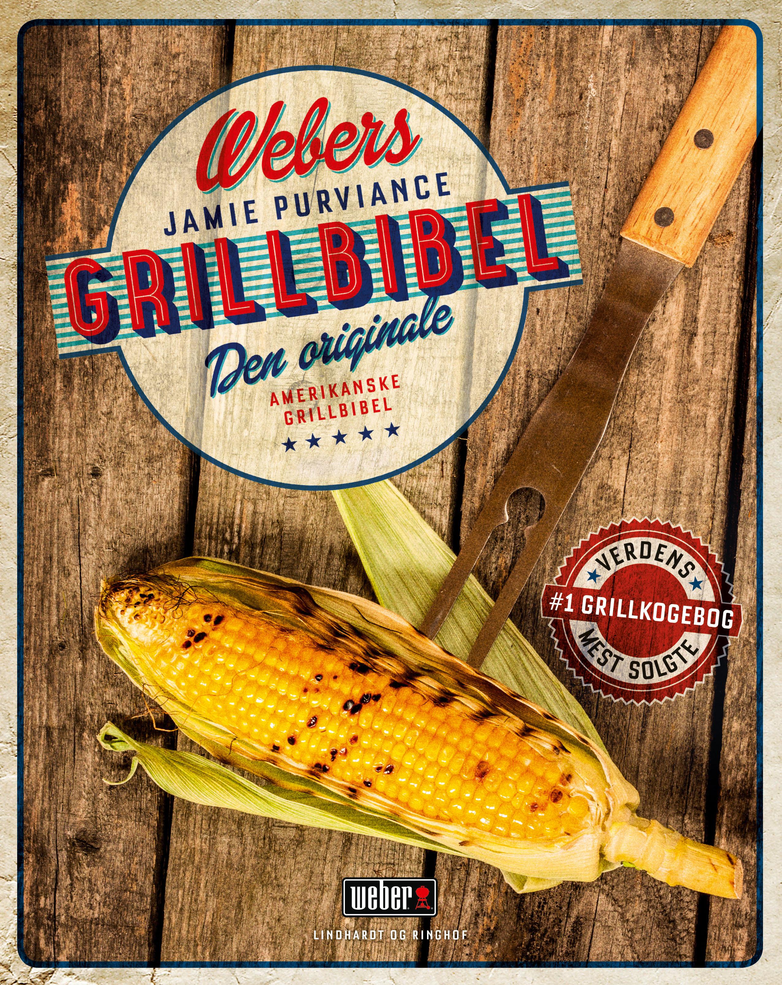 Grill-Bibel-Forside.indd