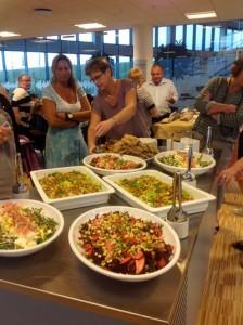 foredrag-salat-tøsen-mejnerts-mølle-greenmenuplanner1