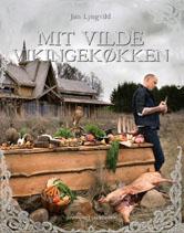 Kantinen-Mit_vilde_vikingekoekken