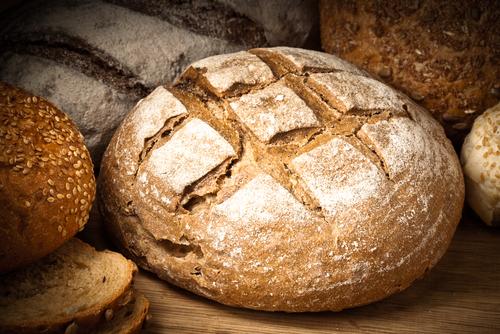 Billedresultat for brød