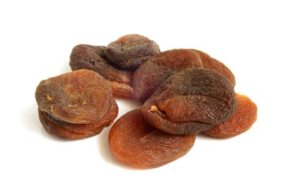 kantinen1-15-råvaren-abrikos