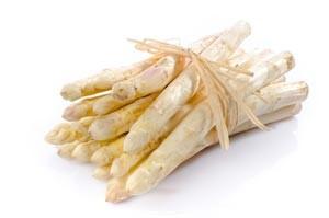 kantinen3-15-råvaren-asparges