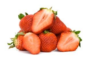 kantinen3-15-råvaren-jordbær