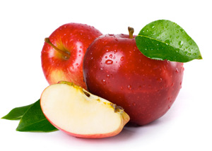 kantinen4-15-råvaren-æble