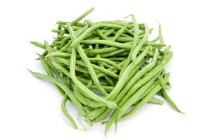 kantinen-5-15-råvaren-grønne-bønner